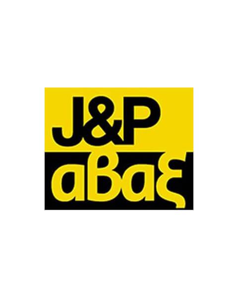 J&P_αβαξ
