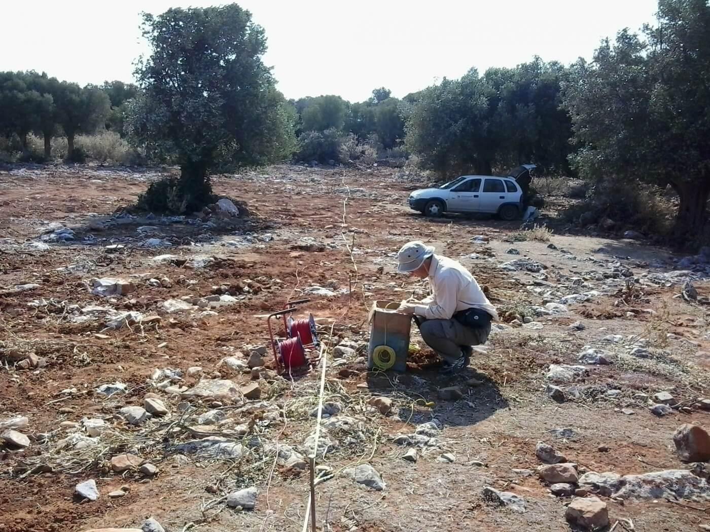 Polypotamos-2012-07-18-09.46.54